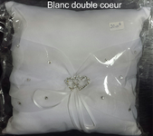 Coussin blanc double coeur.png