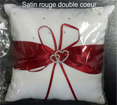 Coussin satin rouge double coeur.png
